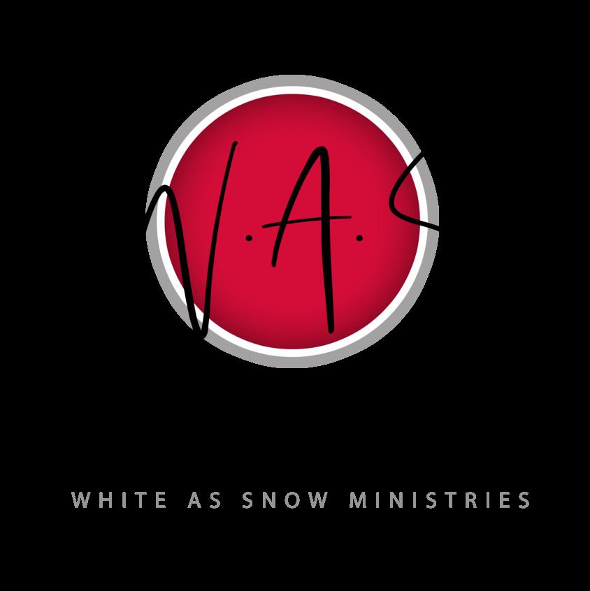 White As Snow Ministries
